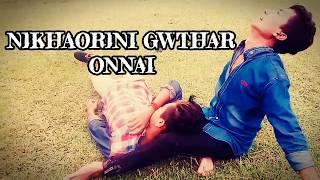 Nikhaorini gwthar onnai || Short Bodo movie || Local Show BODOWOOD