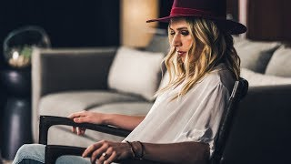 Off the Road with Live Nation: ZZ Ward