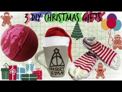 Tumblr christmas gift ideas