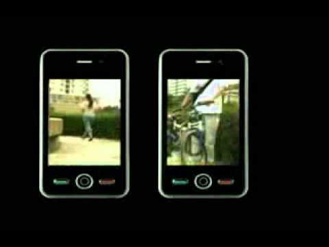 New Mobile Phones 2011 - Unlocked Mobile Phones - Cheap Mobile Phones