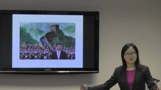 How China Escaped the Poverty Trap with Yuen Yuen Ang