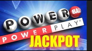 Powerball How Many Corect Numbers Are Needed To Win And Get Paid