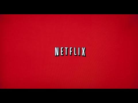 American Netflix for a PC