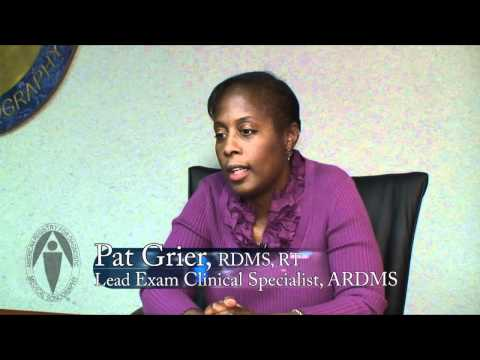 ARDMS Pulse of the Profession