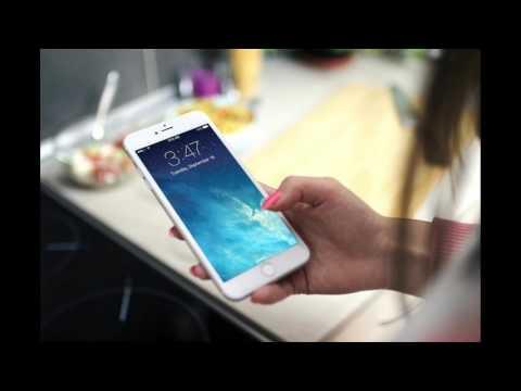 Reopen Closed Safari Tabs On Iphone - IOS:  Safari