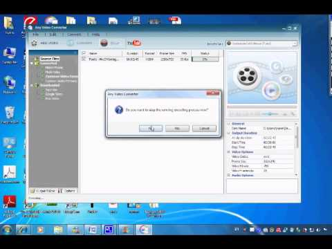 How to convert mp4 files good windows movie maker