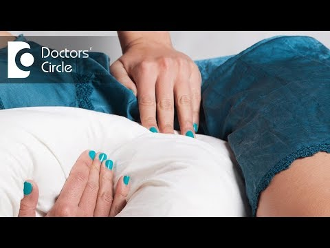 Can Hiatal Hernia exert pressure behind the ribs? - Dr. Nagaraj B. Puttaswamy