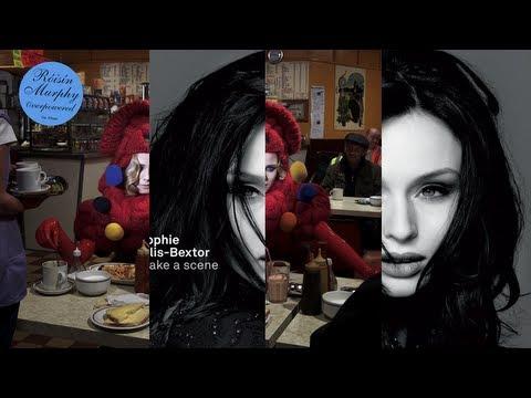 Róisín Murphy/Sophie Ellis-Bextor; Off & On, MashUp!
