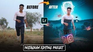 THE WATER] - PicsArt Water splash manipulation editing by Ritesh
