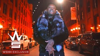 """Maino """"Jermaine (the intro)"""" (WSHH Exclusive - Official Music Video)"""