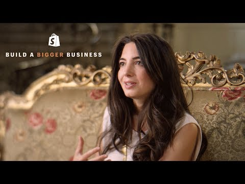 Marie Forleo - Build a BIGGER Business - Mentor Series
