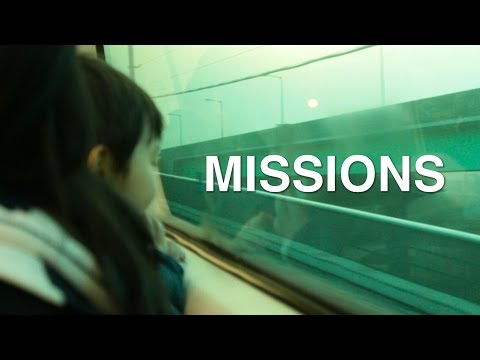 How To Know If You Are Called To Missions