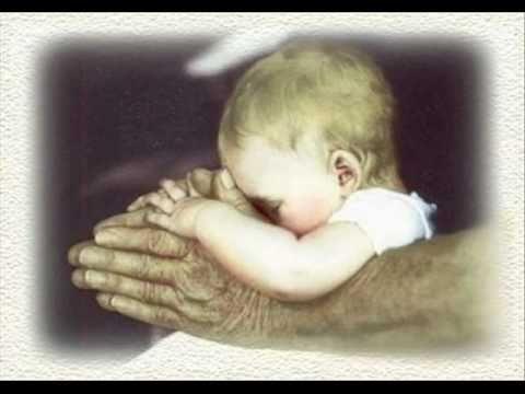 Life is Precious - Carmel Charlton