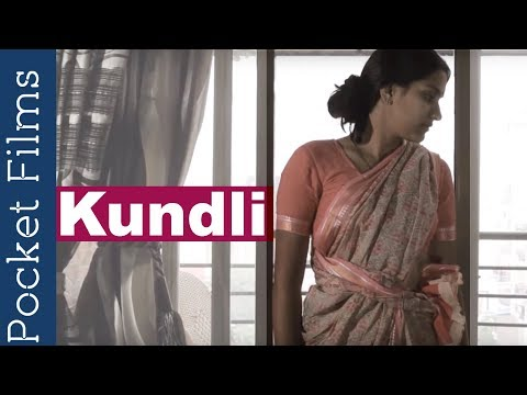Xxx Mp4 Romantic Short Film Kundli A Star Crossed Love Story Pocket Films 3gp Sex