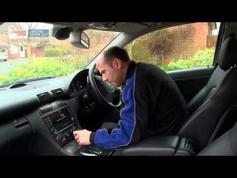 How to spot a car that has been Clocked - Video Guide