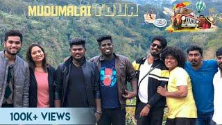 Sam Vishal with Makapa Anand | Super Singer Sam Vishal | KPY Sarath | KPY Pugazh Cooku with comali