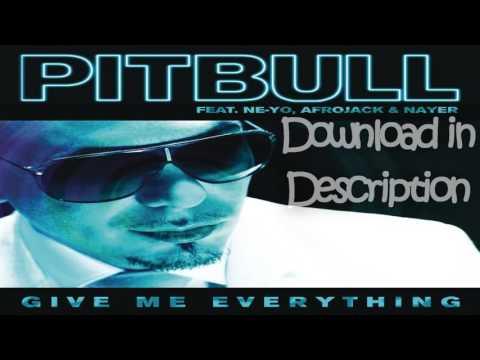 Pitbull hotel room service (dj radras dirty mix) planetlagu.