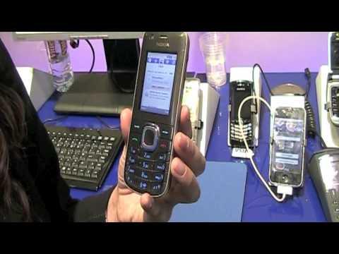 Visa shows us its vision of mobile banking