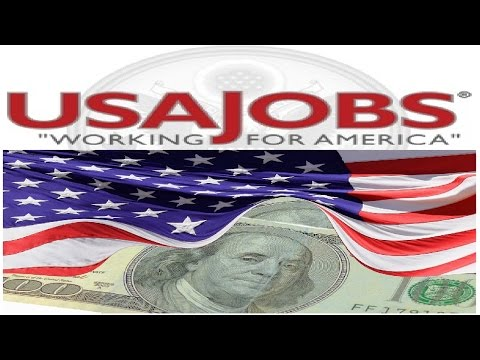 Find and Get Best Jobs in USA 2017 - Jobs for Indians Freshers Foreigners h1b