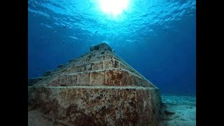 What you need to know about the GREAT FLOODING of ANCIENT CIVILIZATIONS