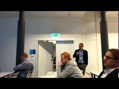 Jak technika User story/Acceptance Criteria pozwala definiować wymagania w SCRUM... ?