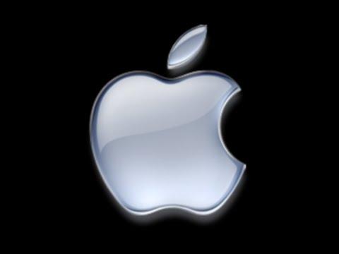 Apple Convert ISO to DMG