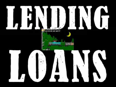 Construction loan and soft hard money