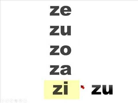 Xxx Mp4 Silabas Za Ze Zi Zo Zu 3gp Sex