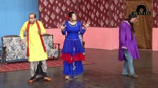 Payal De Nakhre (Trailer) || Payal Chaudhary Stage Drama || New Punjabi Stage Drama 2019 Trailer