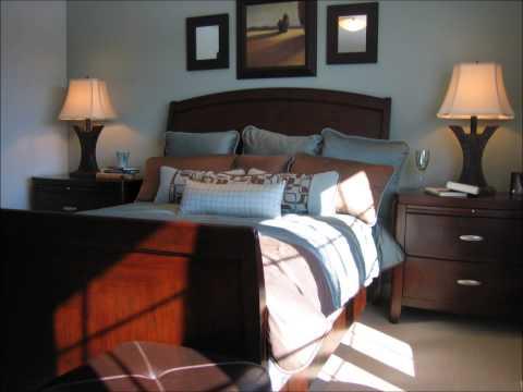 Sacramento Housing Section 8 - Rentals Available