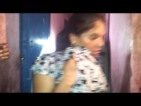 Xxx Mp4 जी बी रोड से Farhan Yahiya On Live Raid At G B ROAD Brothel Kotha No 40 Rescued A Teenager Girl 3gp Sex