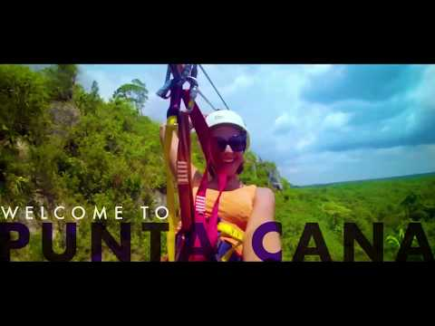 2018 North America Lifestyle Rewards Incentive Trip| Punta Cana Dominican Republic