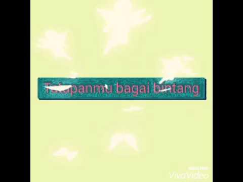 Lirik Semesta (Full) - Iqbaal Dhiafakhri Ramadhan