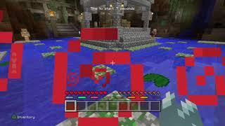 Minecraft: Playstation 4 Edition_