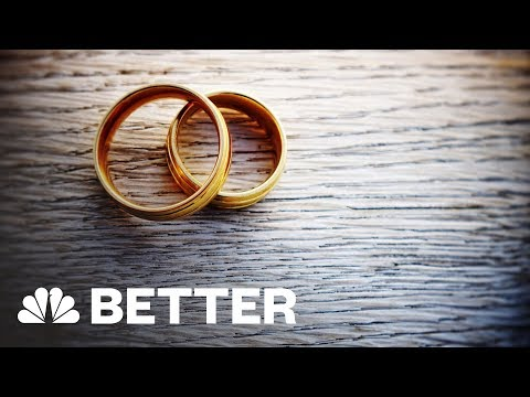 How To Tell If Your Gold Jewelry Is Fake | Better | NBC News