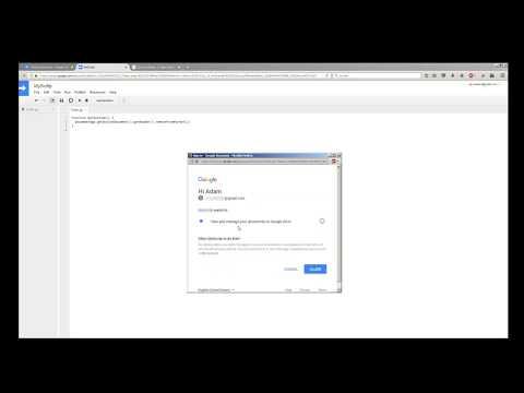 How to remove header in GoogleDocs