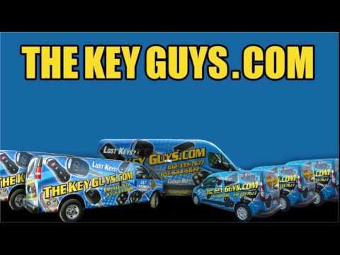 Get A New Car Key, Car Keys Made   Brooklyn Park, MN