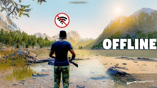 Top 15 Best OFFLINE Games for Android & iOS 2020 | Top 10 Offline Games for Android 2020