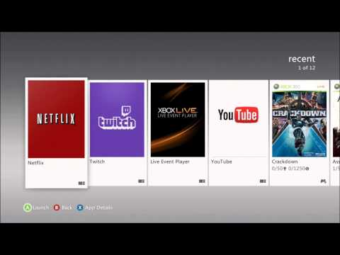 how to get american netflix  xbox 360 ) new code in the description