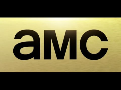AMC Channel For Roku Review