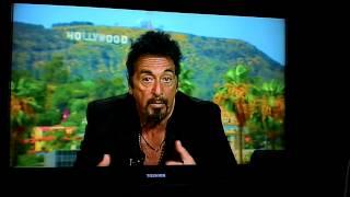 Al Pacino 14092014
