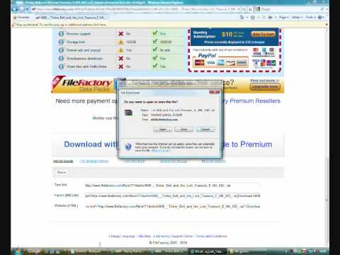 how to download free nintendo ds games