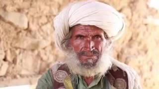 Essa Mari balochi(3)
