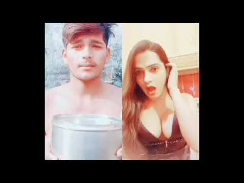 Xxx Mp4 Famous Tiktok Musical Ly Sonu Tomar Duet With Sexy And Hot Girls 3gp Sex