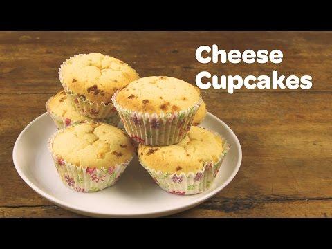 Cheese Cupcake Recipe   Yummy Ph