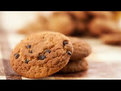 How to make chocolate cookies recipe in hindi, chocolate chips cookies, home made chocolate cookies