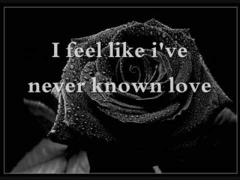 Black Roses Red | Alana Grace [Lyrics!]