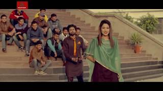 Kala Kurta | Karry  Sidhu  Feat Music Empire | Malwai Touch | Latest New Punjabi Songs 2017