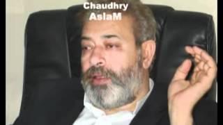 Chaudhry Aslam Teri Gand Main Danda De Remix Song 2020