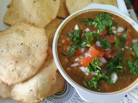 दाल पकवान कैसे बनाते है?[HINDI]How to make dal pakwan?